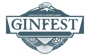 ginfest-2017-no-date-grey-01