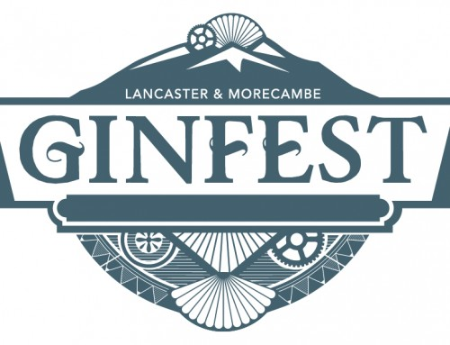 GINFEST will return in February 2019