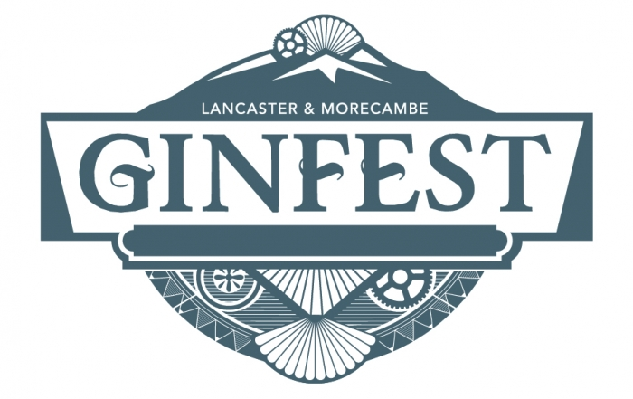 GinFest 2017-No Date-Grey-01