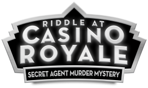Casino Royale 2017 Shield (1)