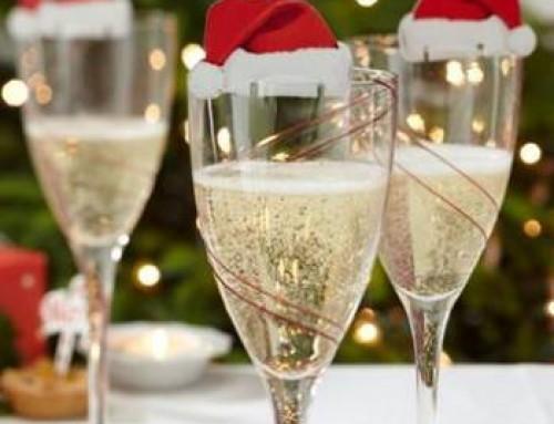 7 Festive Things to do around Morecambe Bay this Christmas!